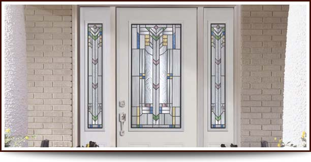 Entry Doors Energy Tech Offers Wholesale Wood Steel And
